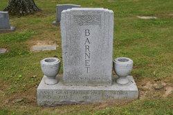 Nancy G Barnet