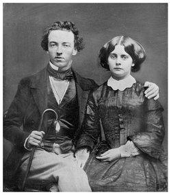 Mary Isabella <I>McClellan</I> Lambuth