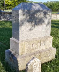 William Hoffer