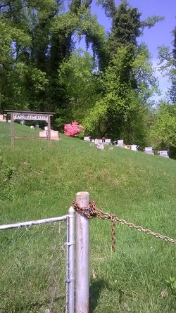 Eads Cemetery