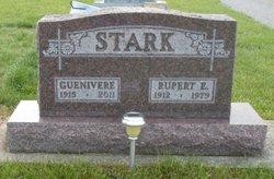 Guenivere <I>Manon</I> Stark