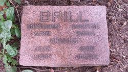 Adam Brill
