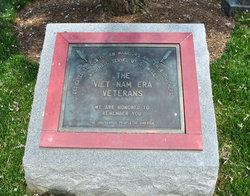 Indian Vietnam Vets Memorial