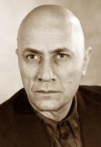 Akaki Khorava