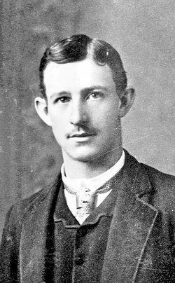 Carl Joseph Franke