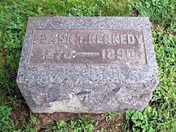 Frank T. Kennedy