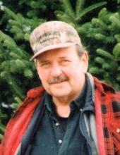 David Nickolai Runnheim
