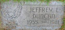 Jeffrey L. Duncan