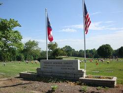 Piedmont Memorial Gardens