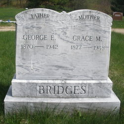 George Bridges
