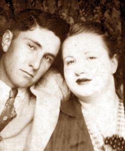 Mary Lillian <I>Naquin</I> Wildes