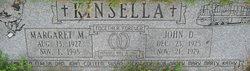 John D. Kinsella