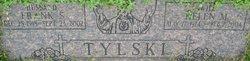 Frank S. Tylski