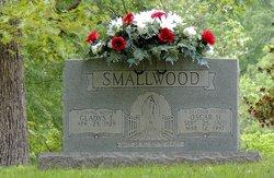Oscar H. Smallwood