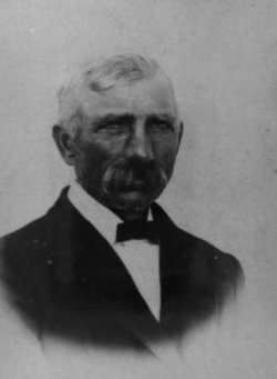George Matson
