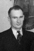 Ralph Oscar Wiggington