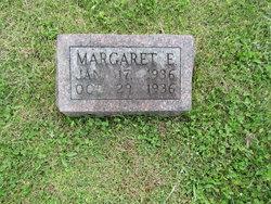 Margaret Elgin