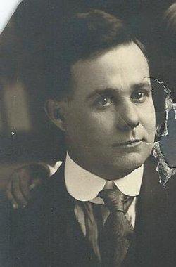 Joseph Emory Taylor