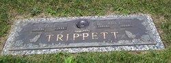 Paul Trippett