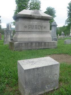 Smith Meade Purdy
