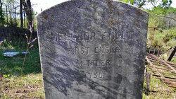 Melchor Engle