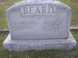 Joseph Henry Beard