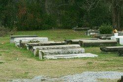 Rock Zion Cemetery