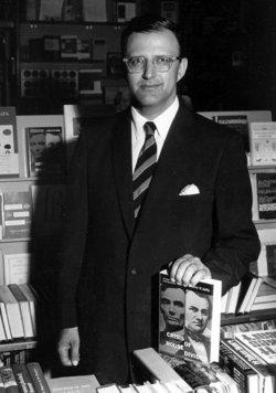 Harry Victor Jaffa