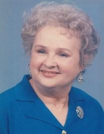 Doris Dye Silvey Willingham