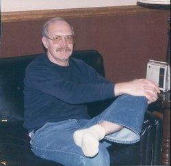 James Edgar Gooch, Jr