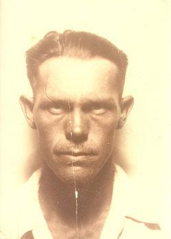 William H. Reno