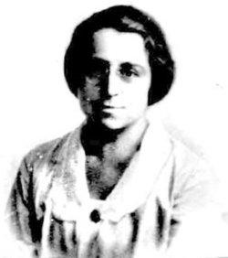 Lotta Levensohn