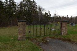 Maple Vista Cemetery