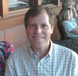 Steve D.  Matchett