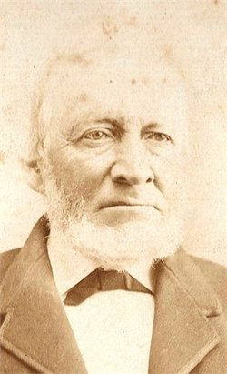 Horace Curtis Hitchcock