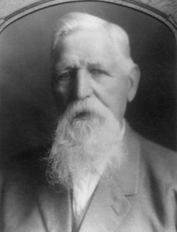 William Ira Dundom