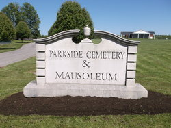Parkside Cemetery