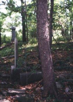 Segar Cemetery