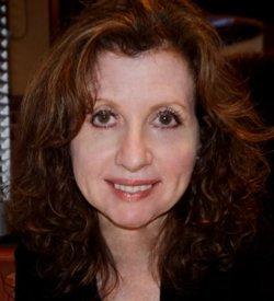 Theresa Berg