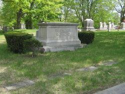 Mary A. G. Richmond