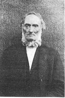 John B Barbee