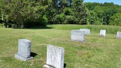 Greer Chapel Cemetery