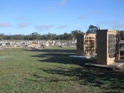 Tara General Cemetery