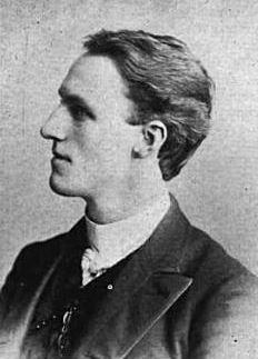 Philip C Hanna