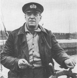Algoth Johannes Niska