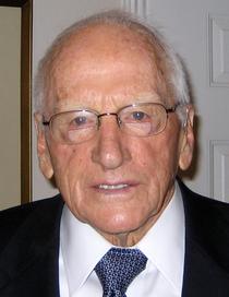 Richard D. Whitesides