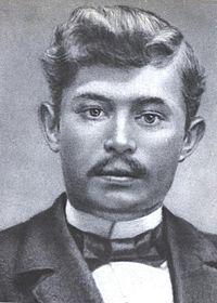 Stepan Vasilievich Vasilchenko