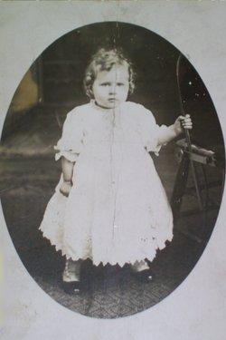 Marjorie Elizabeth <I>Fritchen</I> Molitor