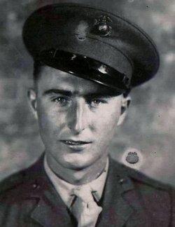 Walter Fred Schelhorn