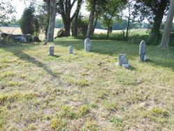 Weathers Cemetery